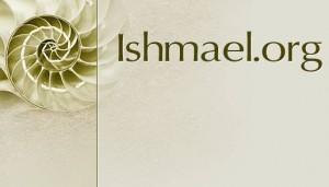 ishmael_shell