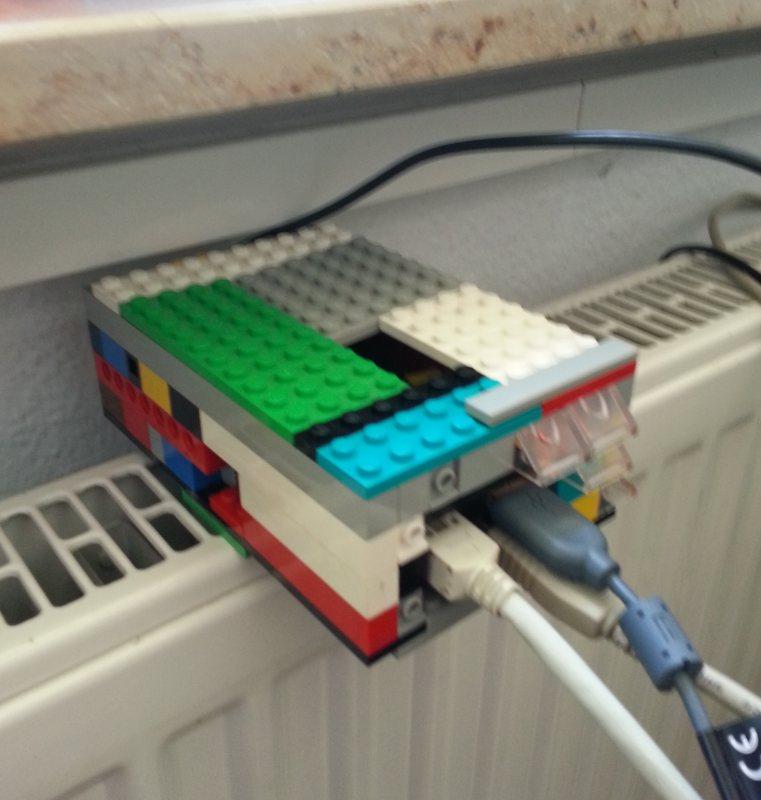 pie_lego_case